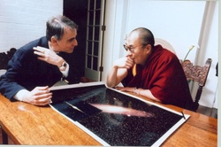 Carl_sagan_and_the_dalai_lama_199_2